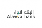 Saudi-Hollandi-Bank-Al-Awwal-Bank-01