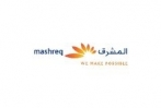 UAE - Mashreq Bank Dubai dim corecta