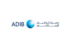 abu dahbi islamic bank-01