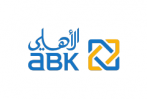 ahil bank kuwait-01