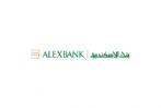 alex banks-01