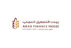 arab finance house-01