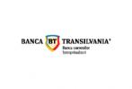 banca transilvania-01