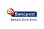bancpost-01