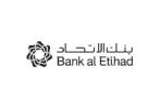 bank al etihad-01