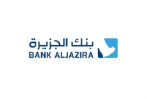 bank aljazira-01