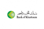 bank of khartoum-01