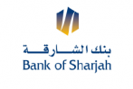 bank of sharjah-01