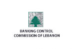 banking control commission -01