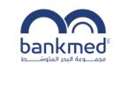 bankmed-01