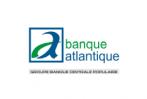 banque atlantique-01