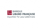 banque libano-francaise-01