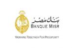 banque msr-01