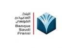 banque saudi fransi-01