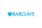 barclays-01