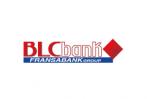 blc bank-01