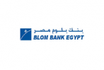 blom bank egypt-01
