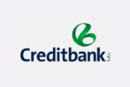 credit bank sal-01