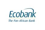 ecobank-01