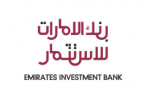 emirates investment bank-01