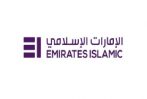 emirates islamic bank-01