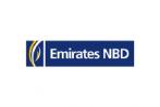 emirates nbd-01