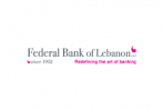 federal bank of lebanon-01
