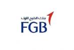 first gulf bank-01