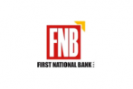 first national bank-01