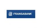 fransa bank-01
