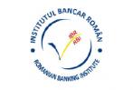 institutul bancar roman-01