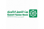 kuwait finace house-01