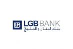 lebanon gulf bank-01