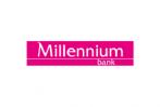 millennium bank-01