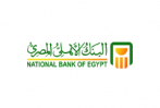 national-bank-of-egypt-01