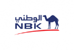 national-bank-of-kuwait-01