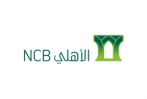national-commercial-bank-01