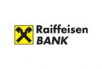 raiffeisen-bank-01