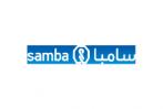 saudi-america-bank-01