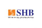 shb-bank-hanoi-01