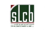 syrian-lebanese-commercial-bank-01