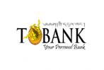 tbank-01