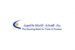 the-housing-bank-for-trande-finance-01