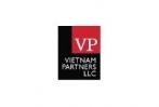 vietnam pertenrs hanoi_dim corecta