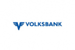 volksbank-01