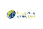 warba-bank-01