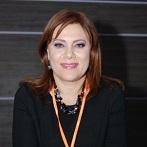 Daniela-Niculescu Senior Associate