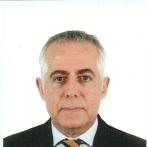 Haluk-Ulusoy Associate Partner