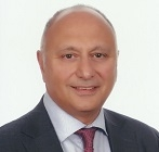 Ramzi-WATFA-Founder of 6 Sigma Group and Managing Director of 6 Sigma Financial Consultancy