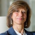 Samira-Khalil Senior Consultant